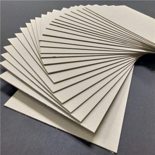 Paper-in-dongguan-cardboard-eco-friendly-grey